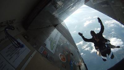 tandemmichl www.skydive-munich.de, fallschirm tandem springen, fallschirm tandem, fallschirm tandemspringen, fallschirm tandemsprung, fallschirmspringen, fallschirmspringen tandem, fallschirmspringen tandemsprung, fallschirmsprung, fallschirmtandemsprung, tandemfallschirmsprung, tandemfallschirmspringen, tandemspringen, tandemsprung, tandem springen, tandem sprung