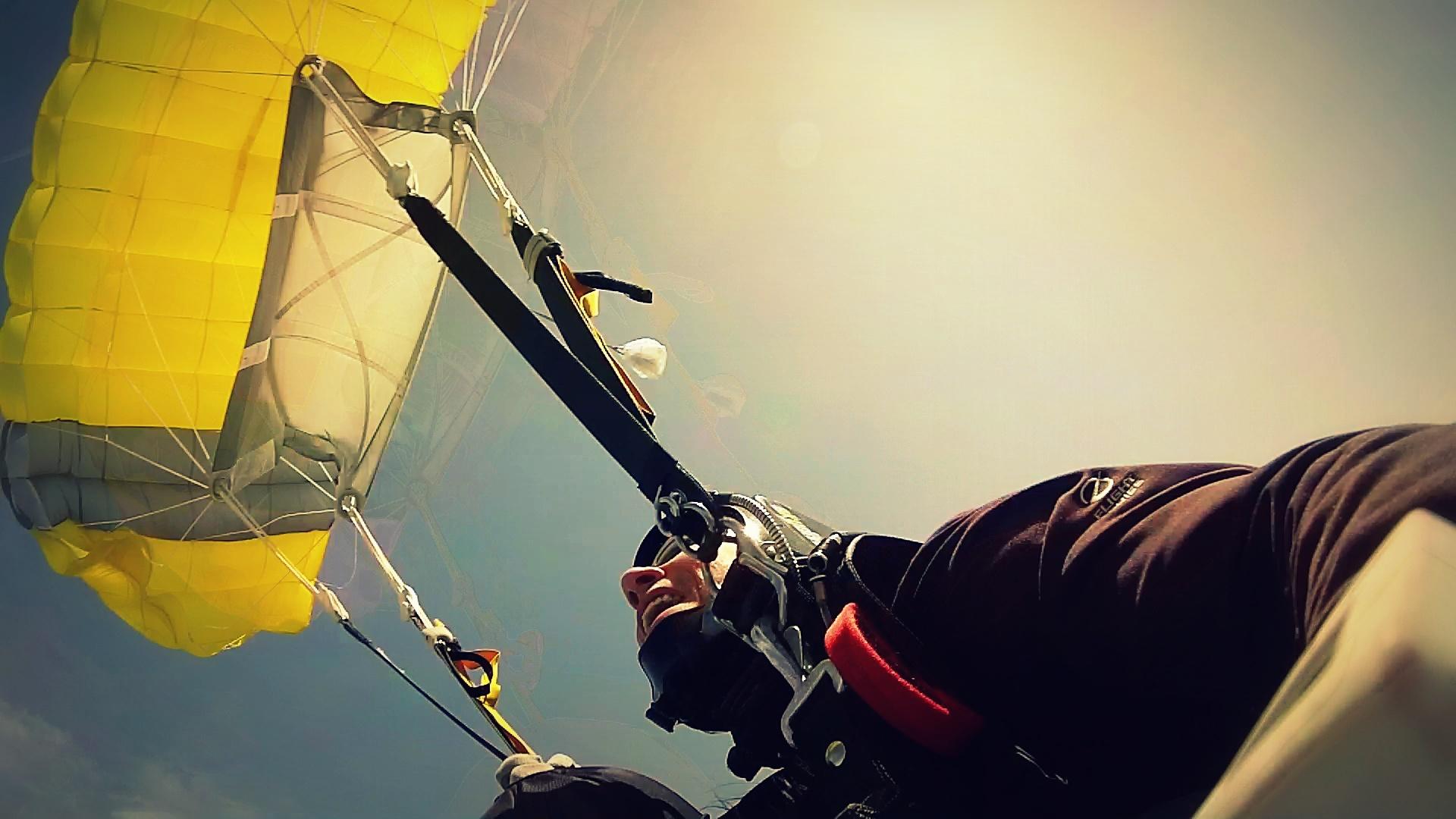 tandemmichl www.mein-skydive.de, tandem skydive, tandem skydiving, tandemskydive, tandemskydiving, tandem jump, tandem jumping, tandemjump, tandemjumping